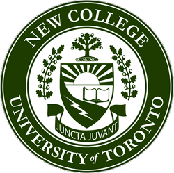 Speaking to the next generation – New College