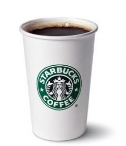 Why Starbucks rules