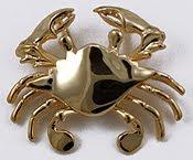 2010 Golden Crab Awards