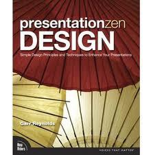 Presentation Zen Design – Garr Reynolds