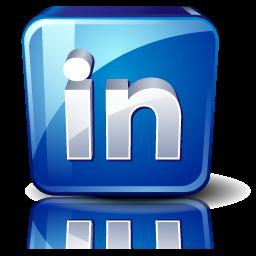 LinkedIn Log – Make 2012 a success!