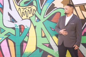 Planned Giving Evangelist I Digital Business Enthusiast I @UinvitedU